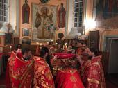 http://p2.patriarchia.ru/2017/04/27/1239185118/3.jpg