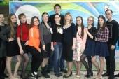 В Мелекесской епархии проходит II Межрегиональный молодежный форум