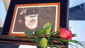 В Минске прошел вечер памяти архиепископа Вроцлавского и Щецинского Иеремии