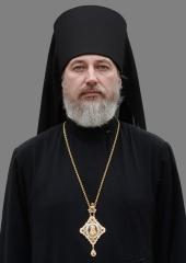 Александр, епископ Плесецкий и Каргопольский (Зайцев Александр Анатольевич)