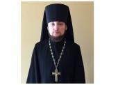 Иеромонах Серафим (Амельченков) избран епископом Люберецким и назначен председателем Синодального отдела по делам молодежи