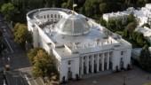 Украинские иерархи и религиозные деятели комментируют антицерковные законопроекты, которые будет рассматривать Верховная Рада