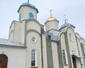 Раскольники захватили храмы Украинской Православной Церкви в Тернопольской и Хмельницкой областях