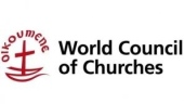 Всемирный совет церквей выразил глубокую обеспокоенность в связи с планируемым принятием антицерковных законопроектов