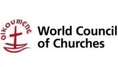 Обращение генерального секретаря Всемирного совета церквей к Президенту и Председателю Верховной Рады Украины