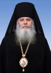 Вениамин, епископ Хотинский, викарий Черновицко-Буковинской епархии (Межинский Мирослав Никифорович)