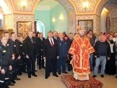 http://p2.patriarchia.ru/2017/05/22/1239203637/3-1.jpg