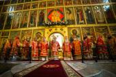 Управляющий делами Московской Патриархии посетил Татарстан