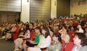 Синодальный отдел религиозного образования начал презентацию в регионах обновленной нормативной базы для воскресных школ