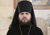 Епископ Бишкекский Даниил: За 150 лет в Киргизии не было ни одного конфликта православных с мусульманами