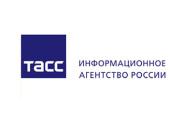 В ТАСС состоится пресс-конференция, посвященная сбору и доставке в Сирию первой партии гуманитарной помощи религиозными общинами России