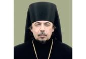 Патриаршее поздравление епископу Царскосельскому Маркеллу с 65-летием со дня рождения