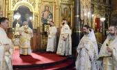 В Болгарии проходят Дни русской духовной культуры