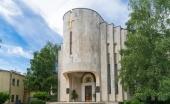 В Минске состоялся Совет сестричеств милосердия Белорусской Православной Церкви