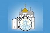 Глава Новгородской митрополии удостоен звания Почетного гражданина области