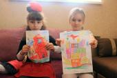 При поддержке Церкви в Казани открылся социальный дом для беременных и матерей с младенцами «Колыбель»