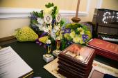 В Красноярске состоялось первое награждение премиями ИППО святителя Луки (Войно-Ясенецкого)
