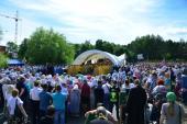http://p2.patriarchia.ru/2017/06/25/1239247798/3.jpg