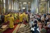 http://p2.patriarchia.ru/2017/06/26/1239246884/3.jpg