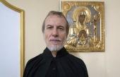 Интервью митрополита Аргентинского и Южноамериканского Игнатия агентству ТАСС