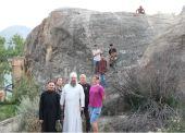 Международный православный форум организован в Душанбинской епархии