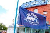 В Курской епархии проходит X Международный съезд православной молодежи