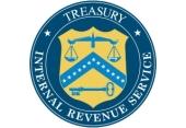 Завершено оформление федерального налогового статуса Патриарших приходов в США