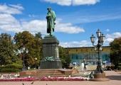 Министерство культуры РФ и Патриарший совет по культуре подпишут совместный план мероприятий по реализации проекта «Пушкинский союз»