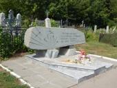 На Воскресенском кладбище Саратова проведена экскурсия по местам захоронения духовенства и мирян, пострадавших в годы гонений