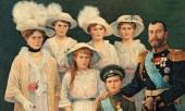 Вышла в свет книга об истории Крестовоздвиженского собора Верхотурского Николаевского монастыря