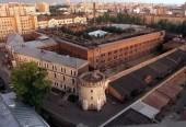 В Бутырской тюрьме впервые будет отслужен молебен о совершении правосудия