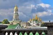 В день памяти святого великомученика и целителя Пантелеимона во всех храмах Украинской Православной Церкви будут вознесены молитвы о врачах и больных