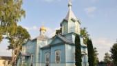 В Тернопольской области продолжаются бесчинства раскольников
