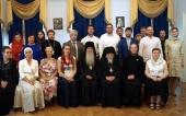 84 миллиона рублей за 6 лет были направлены на церковную реабилитацию наркозависимых