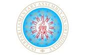 Межпарламентская Ассамблея Православия выразила обеспокоенность притеснениями канонической Украинской Православной Церкви на Украине