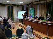 Учрежден Всероссийский совет православных объединений в защиту жизни