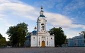Святейший Патриарх Кирилл возглавит торжества по случаю 125-летия Выборгской епархии