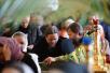 Патриарший визит на Соловки. Литургия в день памяти прпп. Зосимы, Савватия и Германа Соловецких. Хиротония архимандрита Илии (Казанцева) во епископа Бирского и Белорецкого