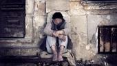 Стартовал прием заявок на всероссийский конкурс помощи бездомным имени Надежды Монетовой