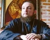 Епископ Люберецкий Серафим: «Приглашаю друзей, и не только в 'Фейсбук'»