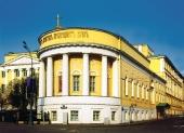 В Москве пройдет международный семинар «Православие и наука: история, современность, будущее»