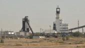 Соболезнование митрополита Астанайского и Казахстанского Александра в связи с гибелью людей на шахте «Казахстанская»