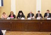 12 сентября в Санкт-Петербурге пройдут мероприятия по случаю дня памяти святого благоверного князя Александра Невского