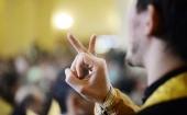 Синодальный отдел по церковной благотворительности и Всероссийское общество глухих проведут первый инклюзивный молодежный форум