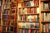 Минская духовная академия проводит акцию «Книга в подарок библиотеке»