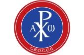 В Брюсселе прошло заседание Комитета представителей Православных Церквей при Европейском Союзе