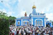 http://p2.patriarchia.ru/2017/09/20/1239055278/1235.jpg