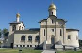 http://p2.patriarchia.ru/2017/09/26/1239057568/34.jpg