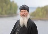 Епископ Троицкий Панкратий: Наш фестиваль развивается