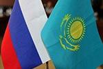 Представитель Русской Церкви принял участие в приеме, приуроченном к 25-летию установления дипломатических отношений между Российской Федерацией и Республикой Казахстан